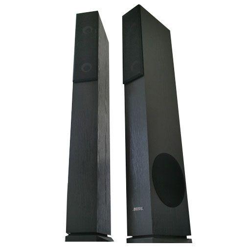 Buying Floor Standing Speakers for Your Home Cinema