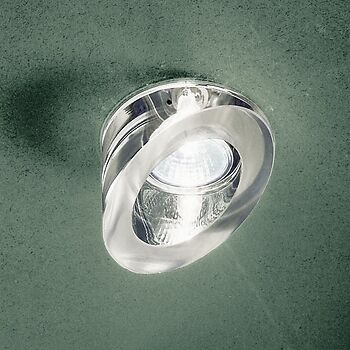 How to Buy Recessed Lighting