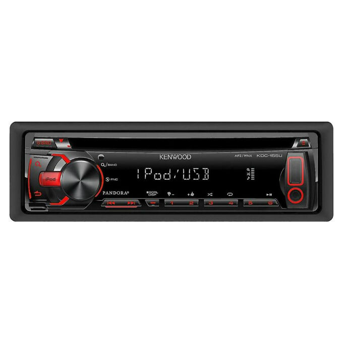 how to buy used car stereo head units ebay. Black Bedroom Furniture Sets. Home Design Ideas