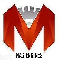 MAG ENGINES 1