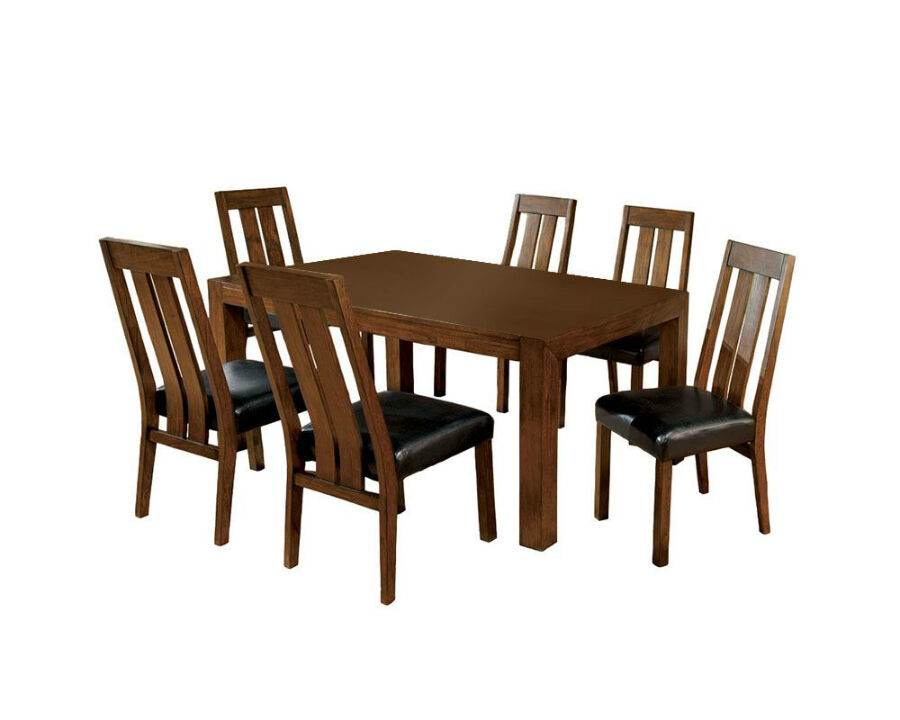 best dining tables for families the best dining tables