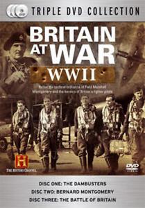 Britain-At-War-World-War-2-DVD-2007-Box-Set