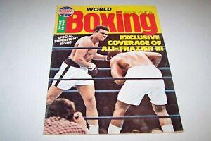 1-1976-WORLD-BOXING-magazine-MUHAMMED-ALI