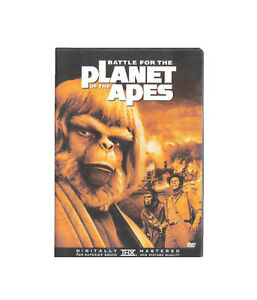 battle for the planet of the apes 1973 online
