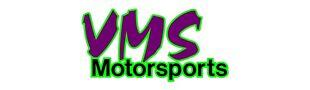 VMS motorsports