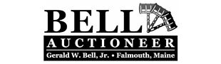 GW BELL ANTIQUES AND ESTATE GOODS