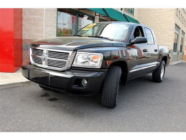Laramie 4X4 4.7L CD Locking Rear Differential Bed Liner