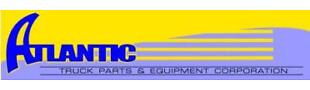 AtlanticTruckParts&EquipmentCorp