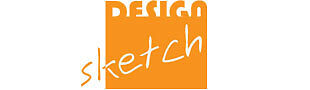 DesignSketch Fancy Shop