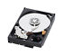 "Western Digital WD Blue 500 GB,Internal,7200 RPM,3.5"" (WD5000AAKX) Hard Drive"