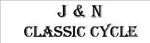 J&N Classic Cycle