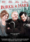 Burke and Hare (DVD, 2011)