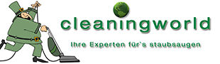 cleaningworld24