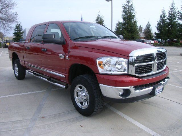 Craigslist Houston Tx Cars And Trucks For Sale By Owner: Craigslist Houston Cars And Trucks For Sale By Owner.html