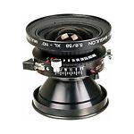Schneider 58 mm   F/5.6  Lens