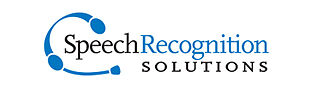 Speech Recognition Solutions