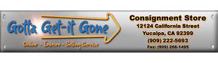 GottoGet-itGone