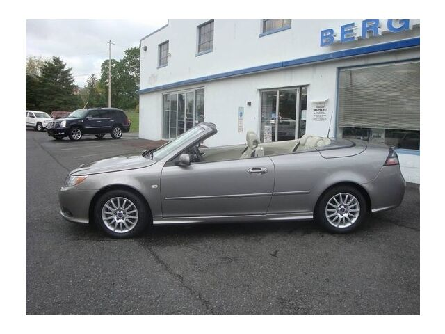 Image 10 of 2DR CONV Convertible…