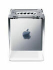 Apple PowerMac Desktops & All-In-Ones with Custom Bundle