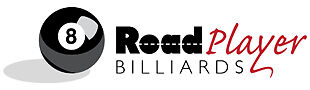 Roadplayer Billiards