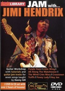 LICK-LIBRARY-JAM-WITH-JIMI-HENDRIX-GUITAR-2-DVDs-CD