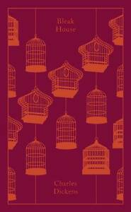 Bleak-House-Penguin-Classics-by-Charles-Dickens