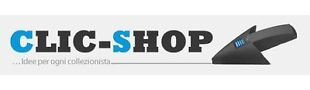 CLIC-SHOP