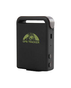 mini gps tracker tk104 nachfolger des tk102 v3 v6 ortung. Black Bedroom Furniture Sets. Home Design Ideas