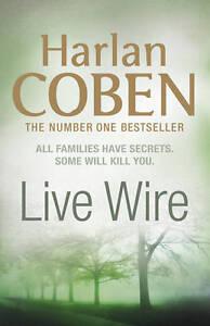 Harlan-Coben-Live-Wire-Book