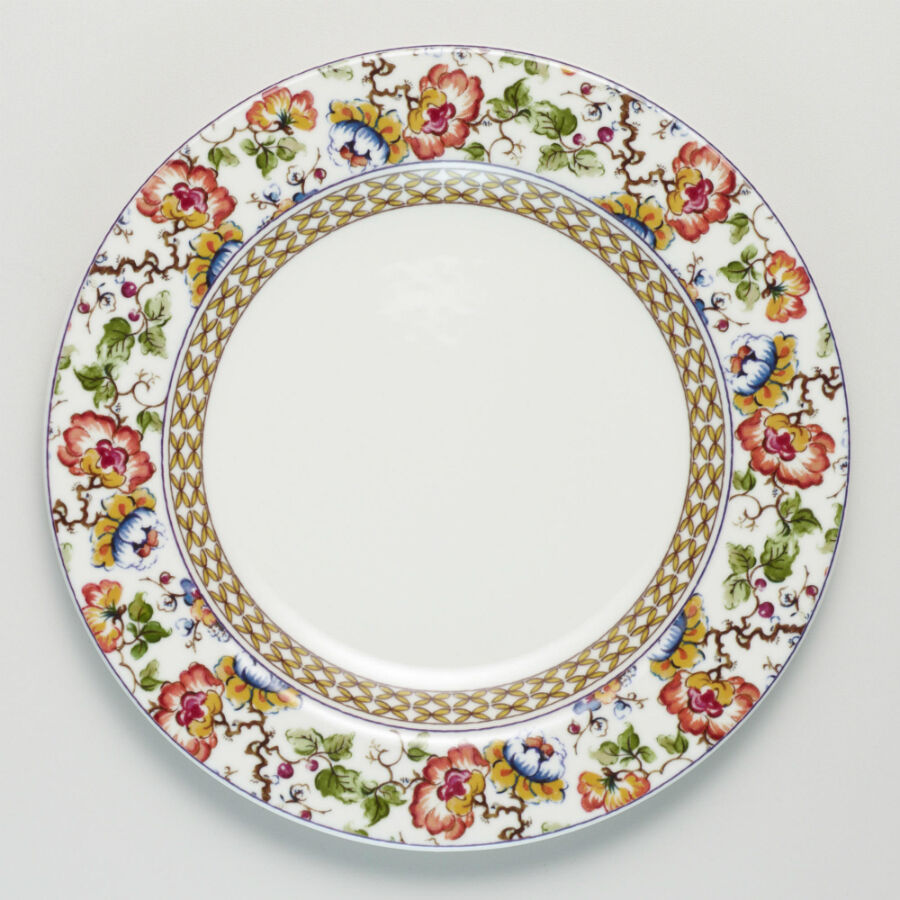 antique plate buying guide ebay