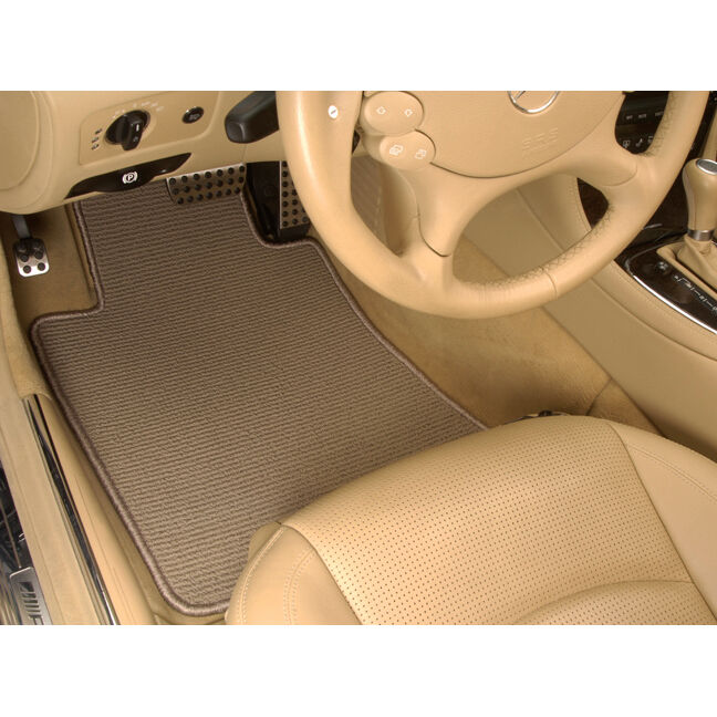 How to Buy Good-Quality Car Mats