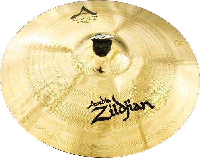 How to Buy Zildjian Cymbals on eBay