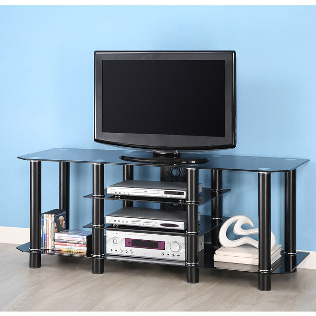 Six Features to Consider When Buying TV Stands on eBay