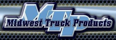 midwesttruckproducts
