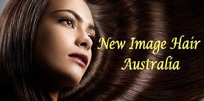 New Image Hair Australia