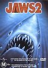 Jaws 2 DVD Movies