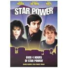 Star Power (DVD)