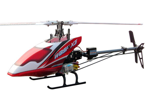 Top 5 rc helicopters of 2013 ebay