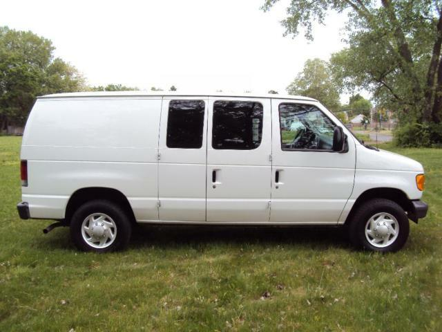 used vans for sale in nj camper vans cargo minivans in new autos weblog. Black Bedroom Furniture Sets. Home Design Ideas