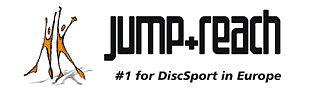 JUMP+REACH