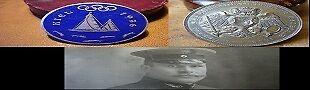 fundgrube_historica