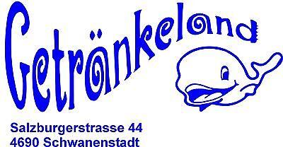 Getraenkeland77