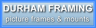 Durham Framing Online