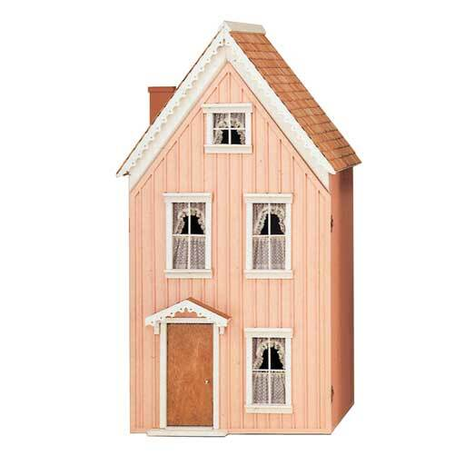 Vintage Doll House Buying Guide