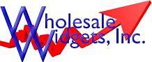 Wholesale Widgets, Inc