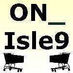 on_isle9