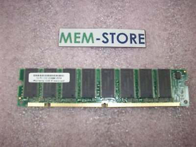 1gb Sdram Memory Pc133 Nonecc Unbuffered Soltek Sl 85 Series Sl-85sid/sd