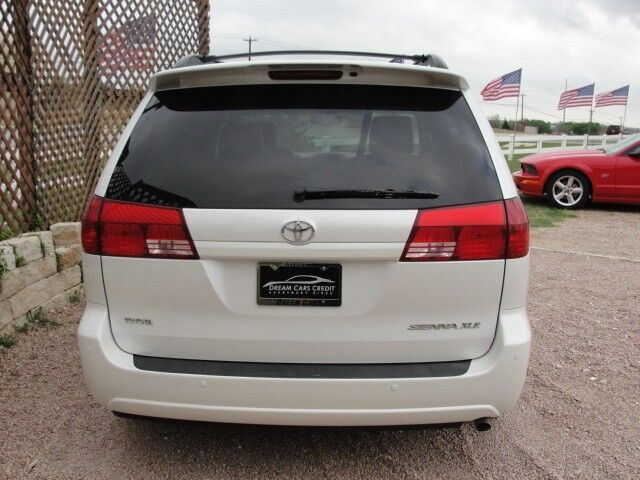 toyota sienna tire size used cars for sale. Black Bedroom Furniture Sets. Home Design Ideas