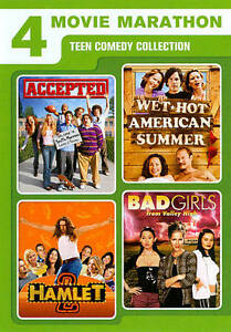 Ebay Teens Movies Dvds Welcome 13