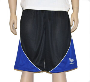 HIGHSHINE TRIANGLE BASKETBALL SHORTS HOSE NEU NBA K1X